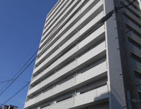 売マンション 高知市